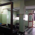 hsv office