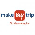 Make My trip Booking | Lodges in Vijayawada